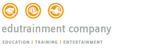 edutrainment company GmbH