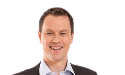 Andreas Dilschneider