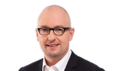 Albrecht Kresse