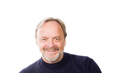 Christian Jauch
