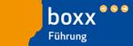 skillboxx training