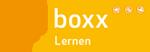 skillboxx trainings