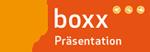 training skillboxx