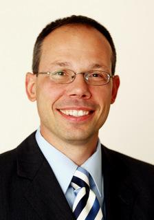 Interview mit Axel Koch zur Transferstärke-Methode