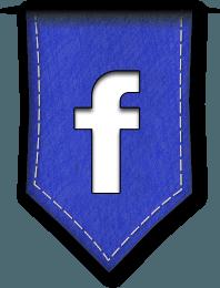 edutrainment auf Facebook