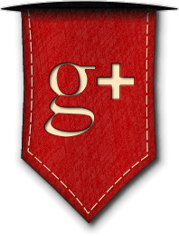 edutrainment auf Google+