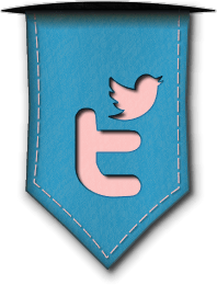 edutrainment auf Twitter