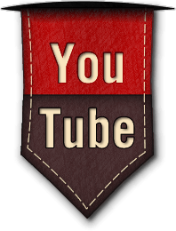 edutrainment auf Youtube
