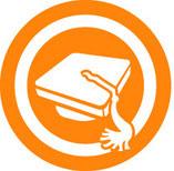 edutrainment Training: education
