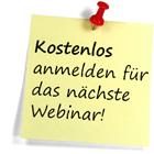 edutrainment_webinar_anmeldung