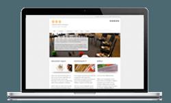 edutrainment_webseite