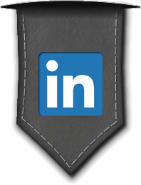 edutrainment auf LinkedIn