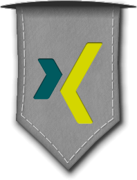 edutrainment auf XING