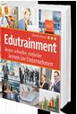 Das edutrainment-Buch. Jetzt im Handel