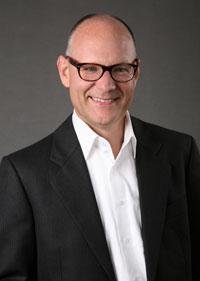 Prof. Böttcher im Interview