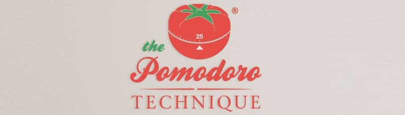 Pomodoro-Technik