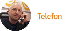 albrecht-kresse-telefon
