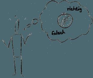 moralisch-entscheiden-lernen