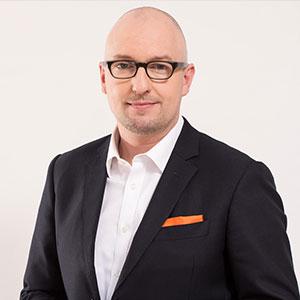 Albrecht Kresse Pressefoto