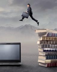 edutrainment - Was ist lernen?