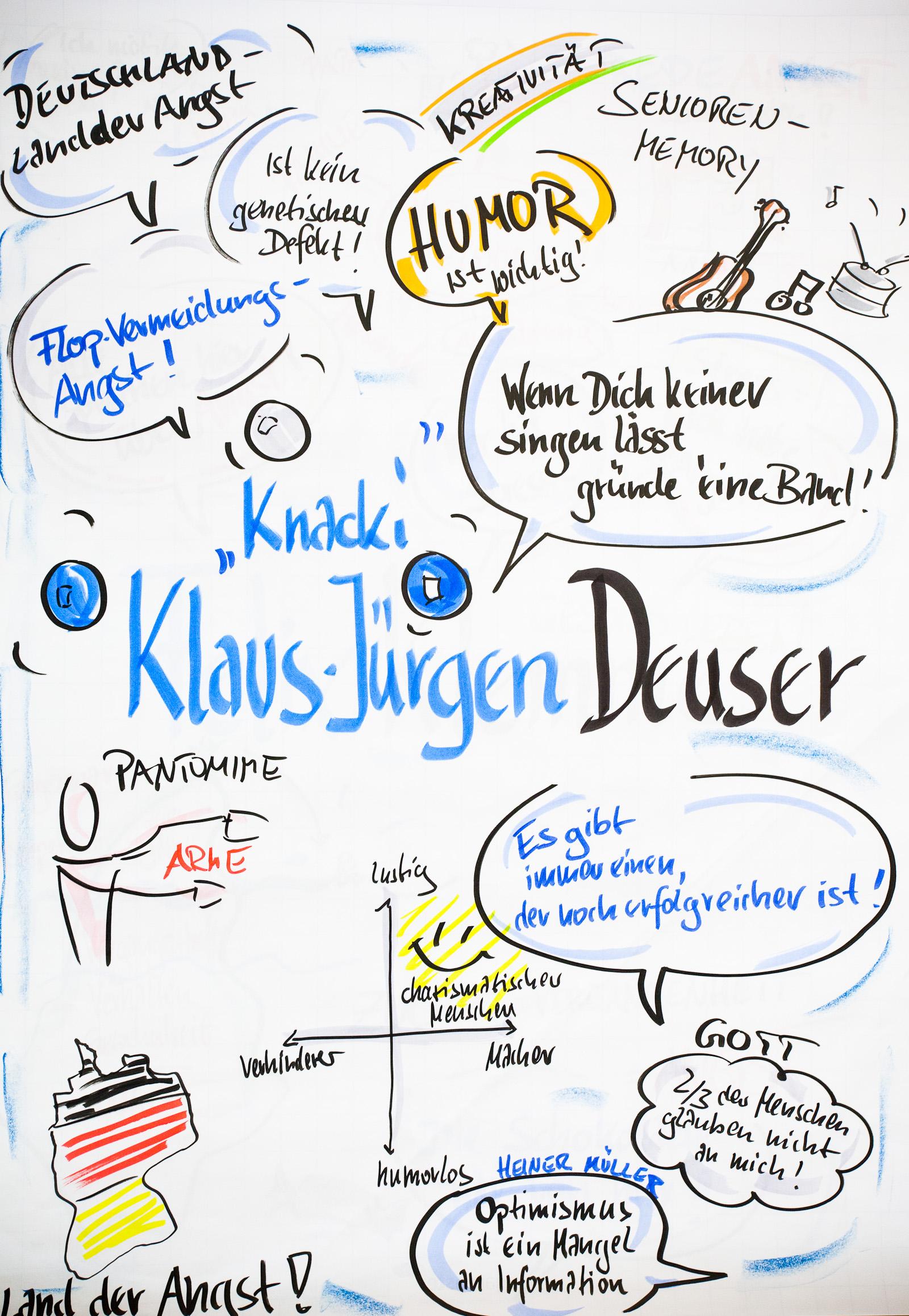 Schön Beste Zusammenfassung Der Website Galerie - Beispiel Business ...
