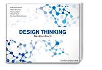 Design Thinking Handbuch