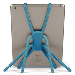 iPad Spinne