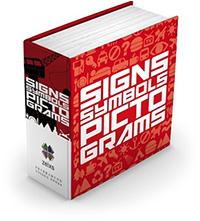 Signs Symbols