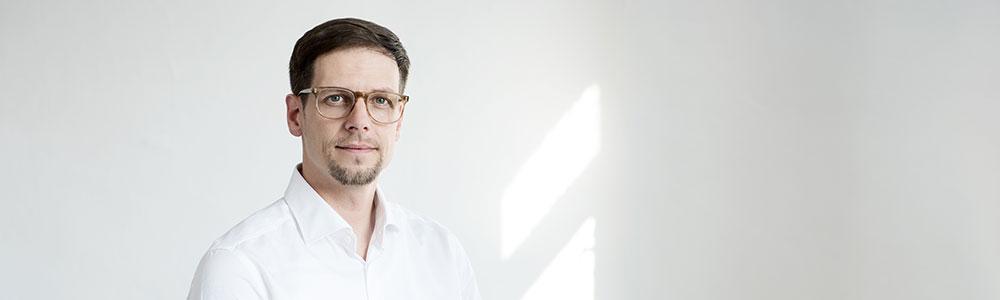 Alexander Schaaf