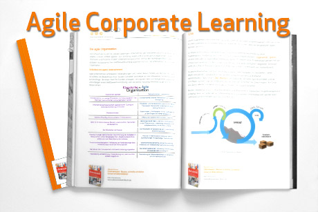 agile-corporate-learning