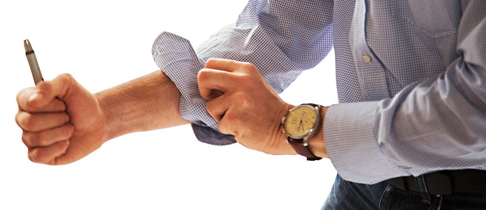 Schluss mit der Prokrastination – Das eigene Zeitmanagement verbessern