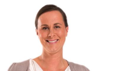 Katrin Herzog-Kresse