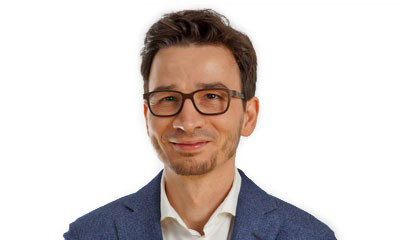 Roberto Isberner