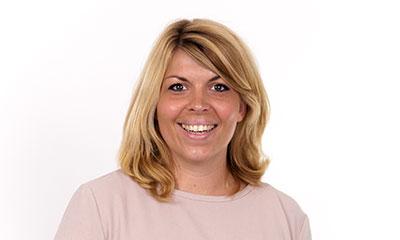 Sophie Jahnke