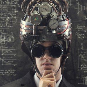 Brainstorming: Schnell, einfach, effektiv und witzig