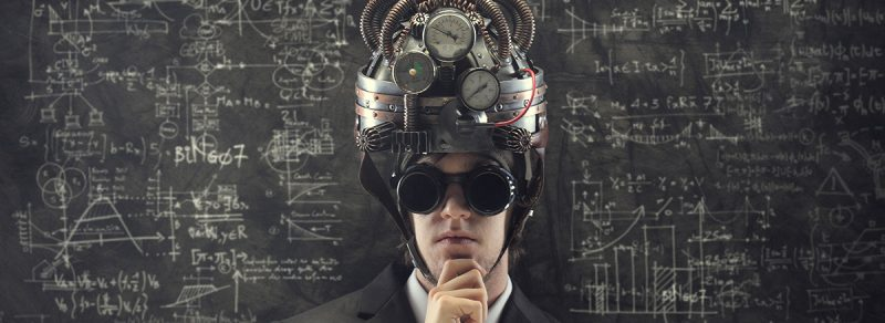 Komplexes Wissen