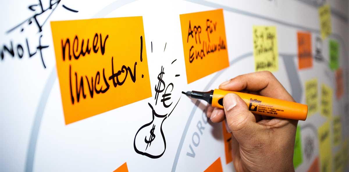 Zielgerichtete Personalentwicklung durch Functional Academys