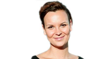 Pia Gebhardt