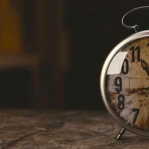 EuGH-Urteil zur Arbeitszeiterfassung: Wie agil ist der 8-Stunden-Tag?
