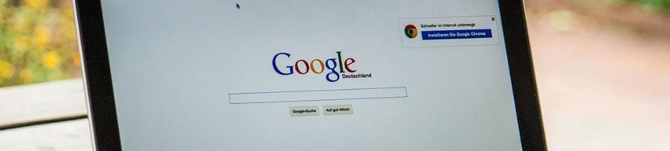 Google führte das noch relativ unbekannte Managementsystem ein, entwickelte es weiter und die OKRs wurden Teil der Erfolgsstory.