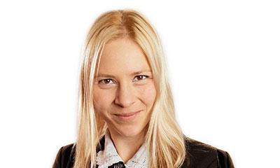 Maria Matthäus