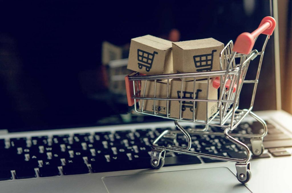 Virtual Sales