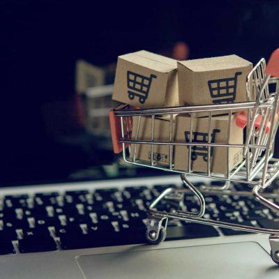 Virtual Sales. Wie Sie den Vertrieb online bringen.