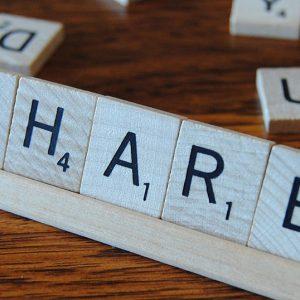 Learning out loud: Vom Participant zum Proticipant
