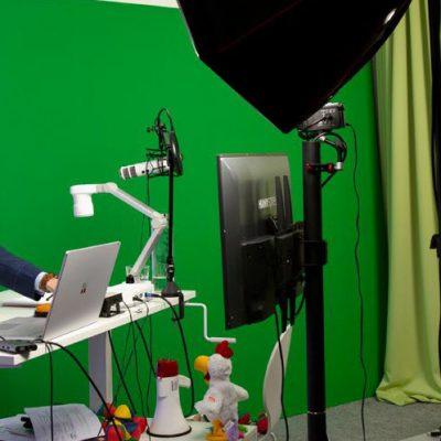 Warum Live-Online-Trainings die Zukunft der Trainingsbranche sind