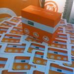 edutrainment auf der Personalmesse München 2012
