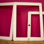 iPad im Unternehmen: Wie entsteht eigentlich ein iPad Training?