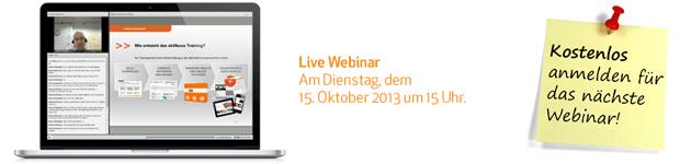 Live-Webinar: Moderne Personalentwicklung mit der Komplettlösung skillboxx